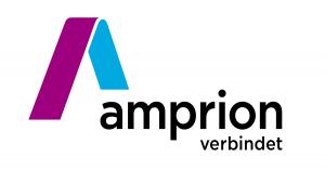 amprion-default-img