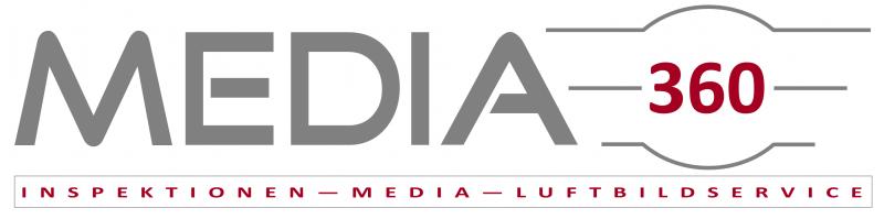 MEDIA360 – Drohnenservice