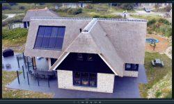 Amelandhaus2