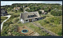 Amelandhaus4